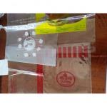 ถุงพลาสติก - บริษัท เค เอ็น เอ็น พลาสแพค จำกัด