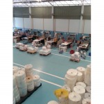 ผู้ผลิตถุงพลาสติก - บริษัท เค เอ็น เอ็น พลาสแพค จำกัด