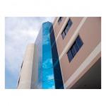 MD Glass - ห้างหุ้นส่วนจำกัด เอ็ม ดี กลาส แอนด์ อลูมิเนียม