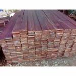 ขายส่งไม้อัดยาง สุราษฎร์ธานี - บริษัท เขานิพันธ์ค้าไม้ ซื้อ-ขาย ไม้ (2015) จำกัด