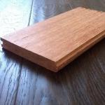 ไม้แปรรูปขายส่ง - บริษัท เขานิพันธ์ค้าไม้ ซื้อ-ขาย ไม้ (2015) จำกัด