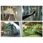 ออกแบบ-ติดตั้งเครื่องจักรอุตสาหกรรม เอ ที ดีไซน์ 10 - บริษัท เอ ที ดีไซน์ แอนด์ เซอร์วิส จำกัด