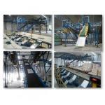 ออกแบบ-ติดตั้งเครื่องจักรอุตสาหกรรม เอ ที ดีไซน์ 03 - บริษัท เอ ที ดีไซน์ แอนด์ เซอร์วิส จำกัด