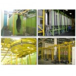 ออกแบบ-ติดตั้งเครื่องจักรอุตสาหกรรม เอ ที ดีไซน์ 05 - บริษัท เอ ที ดีไซน์ แอนด์ เซอร์วิส จำกัด