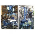 ออกแบบ-ติดตั้งเครื่องจักรอุตสาหกรรม เอ ที ดีไซน์ 06 - บริษัท เอ ที ดีไซน์ แอนด์ เซอร์วิส จำกัด