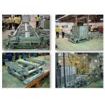 ออกแบบ-ติดตั้งเครื่องจักรอุตสาหกรรม เอ ที ดีไซน์ 07 - บริษัท เอ ที ดีไซน์ แอนด์ เซอร์วิส จำกัด