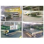 ออกแบบ-ติดตั้งเครื่องจักรอุตสาหกรรม เอ ที ดีไซน์ 09 - บริษัท เอ ที ดีไซน์ แอนด์ เซอร์วิส จำกัด