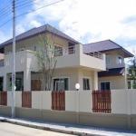 รับเหมาสร้างบ้าน นครปฐม - บริษัทรับเหมาก่อสร้าง นครปฐม ธนภูมิ