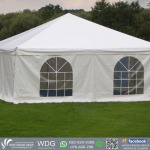 ให้เช่าเต็นท์ ภูเก็ต (Tents, Warehouse Tents) - WORK DESIGNS GROUP
