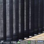 ผ้าม่าน มูลี่ ภูเก็ต (Curtains & Blinds) - WORK DESIGNS GROUP
