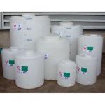 ถังน้ำ เชียงใหม่ - คลังพลาสติก เชียงใหม่
