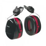 อุปกรณ์ป้องกันเสียง ระยอง - บริษัท ชนธร ซัพพลายส์ เซ็นเตอร์ จำกัด