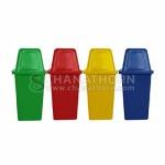 จำหน่ายผลิตภัณฑ์พลาสติก - บริษัท ชนธร ซัพพลายส์ เซ็นเตอร์ จำกัด