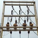 หม้อแปลงไฟฟ้า - อีซีอี เอ็นจิเนียริ่ง หม้อแปลงไฟฟ้า เชียงใหม่