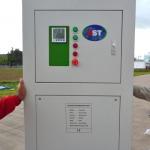 ติดตั้งหม้อแปลงไฟฟ้า - อีซีอี เอ็นจิเนียริ่ง หม้อแปลงไฟฟ้า เชียงใหม่