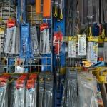 ร้านขายส่งเครื่องมือช่าง สมุทรปราการ - บริษัท ภิญโญกิจฮาร์ดแวร์แอนด์อีเล็คทริคซัพพลาย จำกัด
