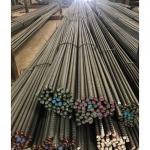ขายเหล็กเส้นก่อสร้างมาตรฐาน ราชบุรี - บริษัท นำชัยสตีล จำกัด