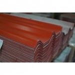 กระเบื้องมุงหลังคา ชลบุรี - ห้างหุ้นส่วนจำกัด สินพัฒนา ค้าวัสดุก่อสร้าง