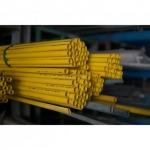 จำหน่ายท่อ PVC - ห้างหุ้นส่วนจำกัด สินพัฒนา ค้าวัสดุก่อสร้าง