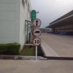 รับทำป้ายในโรงงาน ชลบุรี - ห้างหุ้นส่วนจำกัด พีพีเอ็ม ไซน์แฟคตอรี่