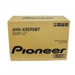 กล่องกระดาษใส่สินค้า - บริษัท พีแอนด์จี สยามอินเตอร์เนชั่นแนล จำกัด