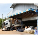 รถส่งของ นราธิวาส - ห้างหุ้นส่วนจำกัด ไชยรักษ์ เอ็กซ์เพรส