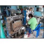 Thai K S T Tech Co Ltd