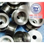 GV Engineering Co., Ltd.
