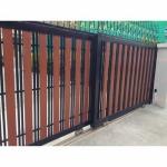 ประตูรั้วรีโมท บุรีรัมย์ - จิวฮงล้ง ประตูชัตเตอร์ บุรีรัมย์