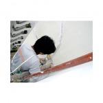 ซ่อมรอยแตกร้าว รอยรั่ว  - พื้นอีพ็อกซี่โรงงาน-สยามแอ็พพลิเคเตอรส์