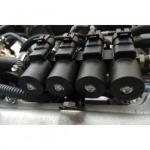 ชุด NGV bigas premium obd - บริษัท ติดตั้งแก๊สรถยนต์-กรีนทู จำกัด