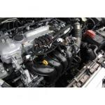 ชุดอุปกรณ์ครบชุด NGV bigas premium obd ติดตั้ง - บริษัท ติดตั้งแก๊สรถยนต์-กรีนทู จำกัด