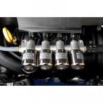 ติดตั้งแก๊ส รถยนต์ปลอดภัย - บริษัท ติดตั้งแก๊สรถยนต์-กรีนทู จำกัด