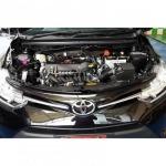ติดตั้งแก๊สรถยนต์ทั้งชุด - บริษัท ติดตั้งแก๊สรถยนต์-กรีนทู จำกัด