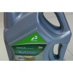 Green 2 Co., Ltd.