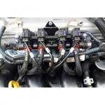 ราง AEB DIGITRONIC - บริษัท ติดตั้งแก๊สรถยนต์-กรีนทู จำกัด