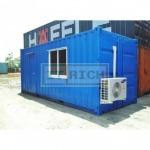 Ittrich Co Ltd