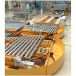 Automatic Pallet - บริษัท ไอ.เอ็ม.อี. รีโวลูชั่น จำกัด