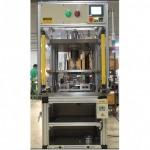 Servo Press Machine - I M E Revolution Co., Ltd.