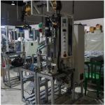Nut Runner Machine - I M E Revolution Co., Ltd.