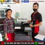 บริษัทขายเครื่องถ่ายเอกสาร นนทบุรี - เช่าเครื่องถ่ายเอกสาร นนทบุรี - เคเค เทรดดิ้ง แอนด์ เซอร์วิส