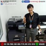 เช่าเครื่องถ่ายเอกสาร นนทบุรี - เช่าเครื่องถ่ายเอกสาร นนทบุรี - เคเค เทรดดิ้ง แอนด์ เซอร์วิส