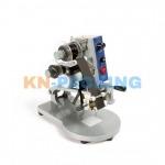 K.N.Packing Co., Ltd.