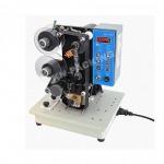 เครื่องพิมพ์วันที่กึ่งอัตโนมัติ hp280 - บริษัท เค.เอ็น.แพ็คกิ้ง จำกัด