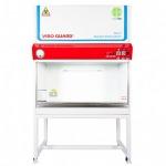 Biosafety Cabinet Class II - IsscoThai Technologies Co., Ltd.