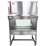 ตู้ปลอดเชื้อ (Biosafety Cabinet Class II) - ตู้ปลอดเชื้อและอุปกรณ์ในคลีนรูม IsscoThai