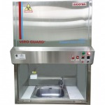 Biosafety Cabinet Class I - IsscoThai Technologies Co., Ltd.