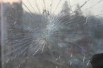 ซ่อมรอยร้าวกระจกรถยนต์ - กระจกรถยนต์ แอล.พี.อาร์ ลำลูกกา