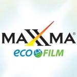 ฟิล์มกรองแสงรถยนต์ MAXXMA ลำลูกกา - กระจกรถยนต์ แอล.พี.อาร์ ลำลูกกา
