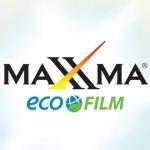 ฟิล์มกรองแสงรถยนต์ MAXXMA ลำลูกกา - กระจกรถยนต์ แอล พี อาร์ ลำลูกกา